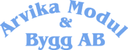 Arvika Modul & Bygg